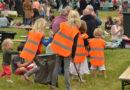 Aktionstage für ein Sauberhaftes Kassel – machen Sie mit