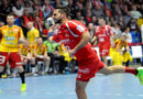EHF-Cup: MT stürmt mit Kantersieg ins Viertelfinale!