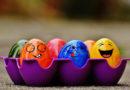 Käfighaltung ist in Deutschland verboten – aber trotzdem sind massenhaft Eier aus Käfighaltung im Verkauf