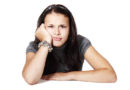Immer wieder ein Thema : Muss eine Klassenarbeit wiederholt werden?