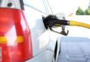 Die Kraftstoffpreise ziehen wieder an