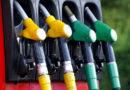 Diesel teurer, Benzin billiger
