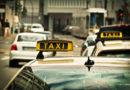 ADAC-Test: Taxigewerbe ist besser als sein Ruf