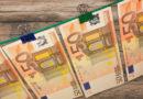 Willingen – Falschgeld -zwei Holländische Brüder festgenommen