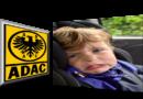 ADAC-Kindersitztest: 22 gute und vier mangelhafte Produkte