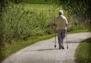GPS-Überwachung für Demenzkranke?