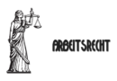 Außerdienstliche Straftat – keine fristlose Kündigung