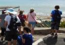 Jugendreisen nach Italien und Kroatien