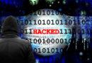 """""""Change Your Password Day"""" am 1. Februar: HPI gibt Tipps für starke Passwörter"""