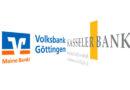 Vertreterversammlung der Kasseler Bank macht Weg frei für die Fusion mit der Volksbank Göttingen