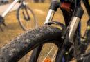 Bike Challenge Nordhessen: Neuerungen erhöhen Gewinnchancen Fahrradwettbewerb startet wieder am 1. Mai