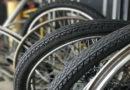 Trekking-Räder im ADAC-Test: Rahmenbruch und mangelnde Stabilität auch bei Markenherstellern