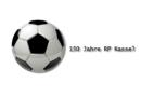 Morgen : Hobby-Kicker aus dem ganzen Land in der Hessenkampfbahn