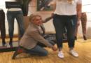 75 % der Deutschen klagen über schlecht sitzende Hosen – Acht goldene Regeln für einen gelungenen Hosenkauf
