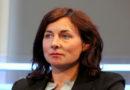 Juli Zeh übernimmt Grimm-Gastprofessur der Universität Kassel