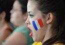 Frankreich hat gewählt