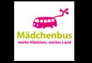 Mädchenbus am 07.06.2017 in Carlsdorf