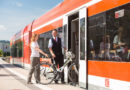 Mit dem NVV zum Diemelradweg-Tag –  Umfangreiches Zusatzangebot am 14. Mai bei Bahn und Bus