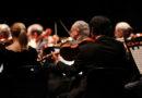 Kammerkonzert der Musikakademie