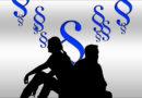 Gemeinsames Sorgerecht: Wer vertritt die Kinder bei Unterhaltsanspruch?