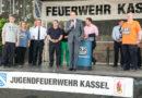 Hessen investiert Rekordsumme