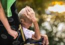 Personalmangel in der ambulanten Pflege gefährdet gute Versorgung