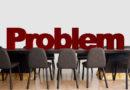 Wohnungseigentümergemeinschaft: Was ist Instandhaltung?