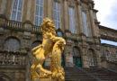 Haushaltsplan 2018: Stadt Kassel kalkuliert mit 7,3 Millionen Euro Überschuss
