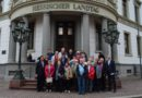 Tagesfahrt der CDU Volkmarsen nach Wiesbaden