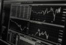 Inflationsrate in Hessen sinkt im Mai auf 0,3 Prozent