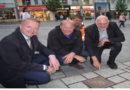 Rechtzeitig zur documenta: Bauarbeiten in der Unteren Königsstraße abgeschlossen