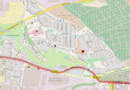Baubeginn: Ziegenhainer Straße wird grundhaft erneuert