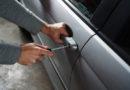 """Ermittlungserfolg der """"AG Carin"""" nach Serie von Auto-Aufbrüchen: Zwei Banden für rund 90 Straftaten verantwortlich"""