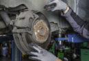 Verkehrsunfall: Anwalt – Gutachten – Werkstatt –Reparatur – los!