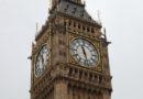 Streit um Flugzeugdurchsuchung zwischen London und Moskau