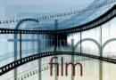 documenta 14 Filmprogramm im Juni