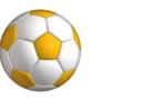 LichtBlick(e) des Fußballs II.