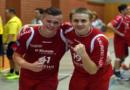 MT Jugendnationalspieler mit Zweifachspielrecht nach Hildesheim