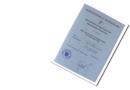 Wissenswertes zum Internationalen Führerschein