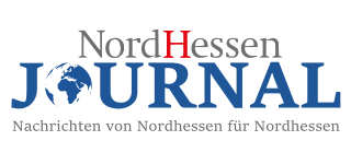 Nordhessen-Journal