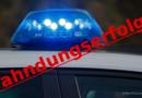 Bad Arolsen – Festnahme von 2 Männern wegen Tankbetrügen und Einbrüchen