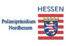 Volksfest Zissel: Friedlicher Verlauf mit wenigen Einsätzen für Kasseler Polizei