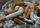 Jeder zweite Raucher will aufhören