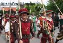 Fotos und Eindrücke vom Schützenfest Landau