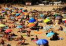 Die schönste Zeit im Jahr – Sichere Urlaubsbuchung: Seien Sie misstrauisch bei Online-Anbietern
