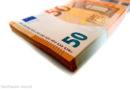 Überschuldete benötigen über ein Drittel ihres Einkommens für Wohnkosten