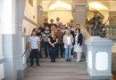 Stadt Kassel übernimmt über 95 Prozent der Auszubildenden