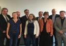 Fünf Landkreise arbeiten am Ausbau der Elektromobilität in Nordhessen