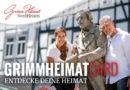 Halbes Jahr, halber Preis – Nordhessen entdecken mit der GrimmHeimatCard