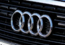 Kfz Diebe schlagen gleich zweimal zu: Zwei weiße Audi entwendet